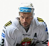 Rene Skoliak