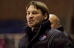 Augenlasern iClinic ehemaliger Eishockey-Stürmer Vladimír Országh 1