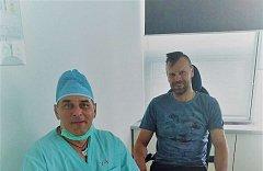 iClinic deutsche Augenklinik augenlasern 01