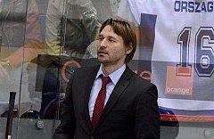 Augenlasern iClinic ehemaliger Eishockey-Stürmer Vladimír Országh 4